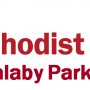 anlaby-park
