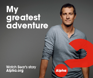 alpha_invitation_2016___web_banner___bear_grylls_4
